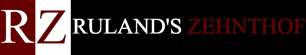 Logo_laengs_5472x1000_trans